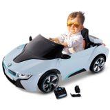 Carro-Eletrico-Esporte-Bmw-Azul-Com-Controle-Remoto-12V-connectparts--1-