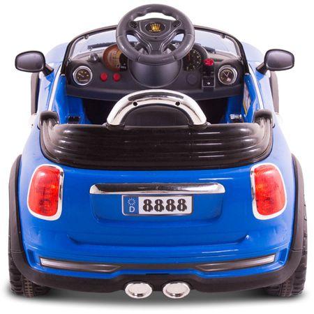 Carrinho-Eletrico-De-Controle-Remoto-6V-Conversivel-Azul-connectparts--1-