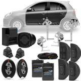 Kit-Vidro-Eletrico-March-Versa-11-a-2017-Sensorizado-4-Portas---Alarme-Automotivo-H-Buster-HBA-2000-connectparts---1-