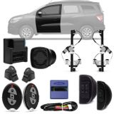 Kit-Vidro-Eletrico-GM-Spin-2012-a-2017-Dianteiro-Sensorizado---Alarme-Automotivo-H-Buster-HBA-2000-Connect-parts--1-