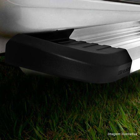 Par-Estribos-Laterais-Shutt-L0-Triton-07-a-18-Aluminio-Prata-Ponteira-Preta-Modelo-Original-connectparts---1-