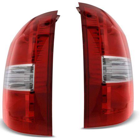 Par-Lanterna-Traseira-Hyundai-Tucson-2004-2005-2006-2007-2008-2009-2010-Bicolor-connectparts---1-