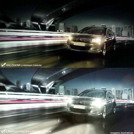 Lampada-Super-Branca-Philips-Crystal-Vision-Ultra-H4-W5W-12342-Cvu-12V-Sm-connectparts--1-