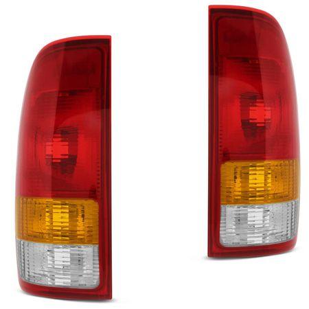 Par-Lanterna-Traseira-F250-F350-1999-a-2012-Cristal-Tricolor-connectparts---3-