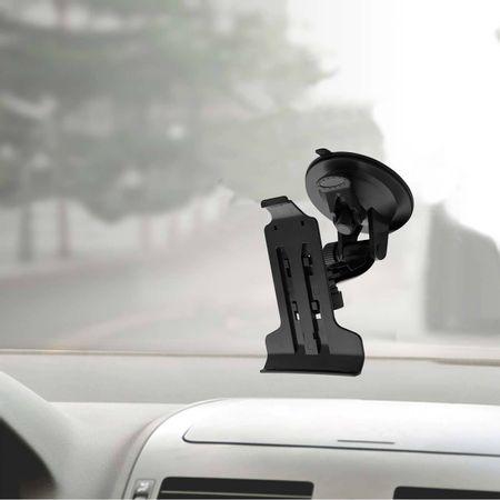 Suporte-Veicular-Para-GPS-Discovery-de-7-polegadas-com-Ventosa-connectparts---1-