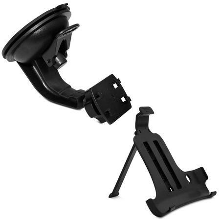 Suporte-Veicular-Para-GPS-Quatro-Rodas-de-5-polegadas-com-Ventosa-connectparts---1-