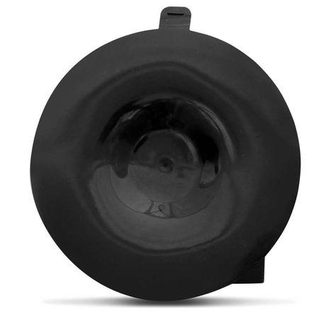 Suporte-Veicular-Para-GPS-Discovery-de-5-polegadas-com-Ventosa-connectparts---4-