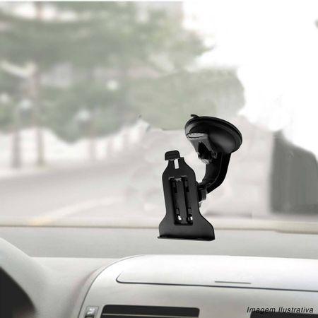Suporte-Veicular-Para-GPS-Discovery-de-5-polegadas-com-Ventosa-connectparts---5-