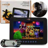 Tela-LCD-Portatil-9-Polegadas-com-Leitor-de-DVD-KX3-DVD790-connectparts---1-