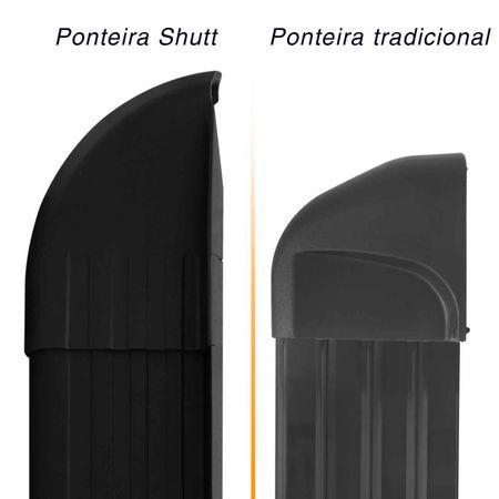 Par-Estribos-Laterais-Shutt-Kia-Sorento-04-a-09-Aluminio-Preto-Ponteira-Preta-Modelo-Original-connectparts---2-