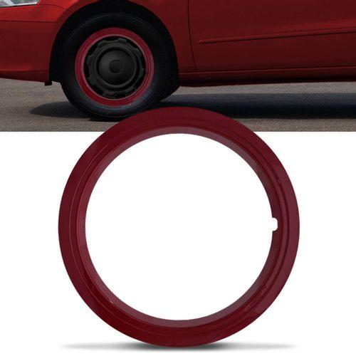 Sobre-Aro-Vermelho-Universal-Aro-14-ABS-Compativel-com-Rodas-de-Ferro-Originais-Fixacao-por-Pressao-connectparts--1-