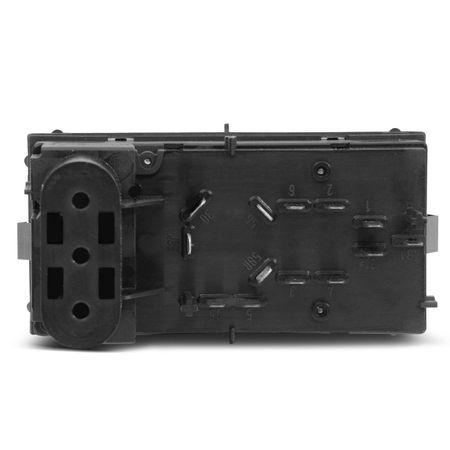 Botao-Milha-Vectra-06-09-Componente-connectparts--1-