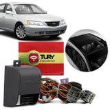 Modulo-de-Fechamento-de-Teto-Solar-Hyundai-Azera-Tury-LVX-5.6-J-connectparts---1-