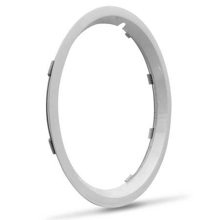 Sobre-Aro-Branco-Universal-Aro-16-ABS-Compativel-com-Rodas-de-Ferro-Originais-Fixacao-por-Pressao-connectparts--1-
