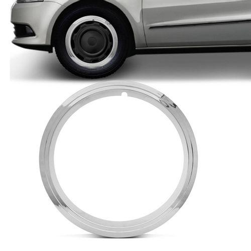 Sobre-Aro-Cromado-Universal-Aro-13-ABS-Compativel-com-Rodas-de-Ferro-Originais-Fixacao-por-Pressao-connectparts--1-