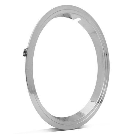 Sobre-Aro-Cromado-Universal-Aro-13-ABS-Compativel-com-Rodas-de-Ferro-Originais-Fixacao-por-Pressao-connectparts--2-