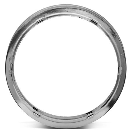 Sobre-Aro-Cromado-Universal-Aro-13-ABS-Compativel-com-Rodas-de-Ferro-Originais-Fixacao-por-Pressao-connectparts--3-