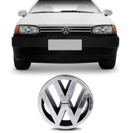 Emblema-Da-Grade-Dianteria-Grade-Gol-Bola-Parati-Saveiro-G2-1995-A-1999-connectparts---1-