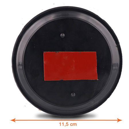 Emblema-Tampa-Traseira-Gol-Bola-95-A-99-connectparts---3-