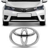 Emblema-Do-Toyota-Corolla-2015-A-2017-connectparts---1-