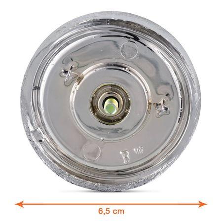 Emblema-Da-Grade-Dianteria-Uno-Fire-Fiorino-02-A-04-Capo-Palio-Young-01-02-Parafuso-65-Mm-connectparts---3-