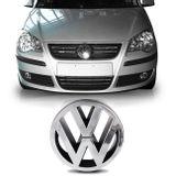 Emblema-Da-Grade-Dianteira-Kombi-2006-A-2014-Jetta-2005-A-2010-Polo-2007-A-2010-connectparts---1-