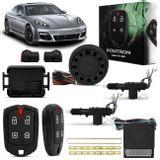 Alarme-Automotivo-Positron-Cyber-EX360-Funcoes-Panico-Bloqueio---Trava-Eletrica-Universal-2-Portas-Connect-Parts--1-