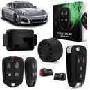Alarme-Automotivo-Positron-Cyber-EX360-Funcoes-Panico-Bloqueio---Chave-Canivete-Positron-PX80-Connect-parts--1-