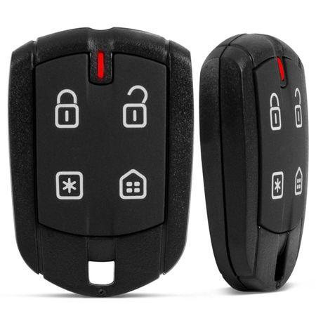 Alarme-Automotivo-Positron-Cyber-EX360-Funcoes-Panico-Bloqueio---Chave-Canivete-Positron-PX80-Connect-parts--2-