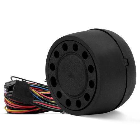 Alarme-Automotivo-Positron-Cyber-EX360-Funcoes-Panico-Bloqueio---Chave-Canivete-Positron-PX80-Connect-parts--5-