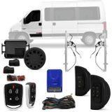 Kit-Vidro-Eletrico-Ducato-Boxer-Jumper-Dianteiro-Sensorizado---Alarme-Automotivo-Positron-PX360-BT-Connect-parts--1-