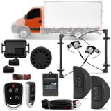 Kit-Vidro-Eletrico-Iveco-Daily-35S14-Caminhao-Sensorizado---Alarme-Automotivo-Positron-PX360-BT-Connect-Parts--1-