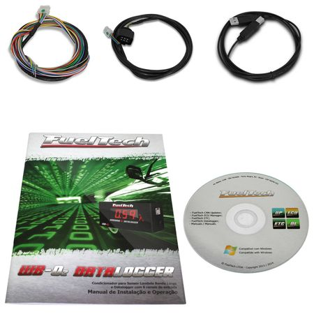 Fueltech-WB-O2-Datalogger-Compativel-Sonda-Lambda-Bosch-LSU-4-2-com-Chicote-connectparts--1-