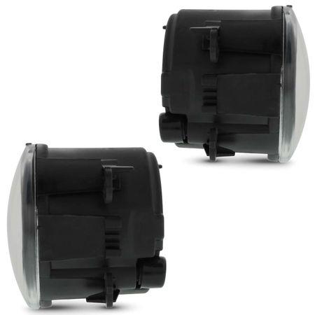 Farol-De-Milha-Peugeot-207-307-Hoggar-06-a-13-C3-C4-C5-Pallas-09-a-12-connectparts--2-