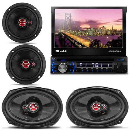 DVD-Player-Shutt-California-7-Pol---Kit-Facil-Foxer-connect-parts--1-