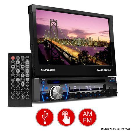 DVD-Player-Shutt-California-7-Pol---Kit-Facil-Foxer-connect-parts--2-