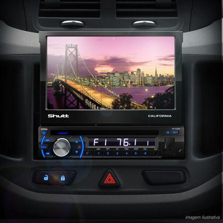 DVD-Player-Shutt-California-7-Pol---Kit-Facil-Foxer-connect-parts--5-