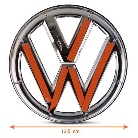 Emblema-Da-Grade-Dianteria-Fox-2016-A-2018-connectparts---3-