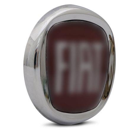 Emblema-Adaptacao-Uno-Fire-01-A-04-Capo-Palio-Young-2001-A-2002-Parafuso-65-Mm-connectparts---2-