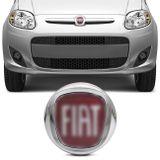 Emblema-Da-Grade-Dianteria-Palio-Siena-09-Uno-Novo-2011-95-Mm-connectparts---1-