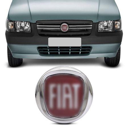 Emblema-Da-Grade-Dianteria-Palio-Uno-Siena-09-Traseiro-Idea-Punto-Palio-Elx-2010-85-Mm-Adesivo-connectparts---1-