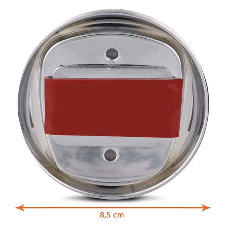 Emblema-Da-Grade-Dianteria-Palio-Uno-Siena-09-Traseiro-Idea-Punto-Palio-Elx-2010-85-Mm-Adesivo-connectparts---3-