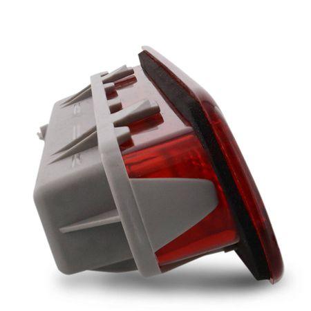 Lanterna-Break-Light-Hilux-2011-2012-2013-2014-2015-Rubi-connectparts---2-