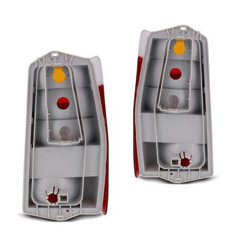 Lanterna-Traseira-Fiorino-2004-a-2013-Bicolor-connectparts---1-