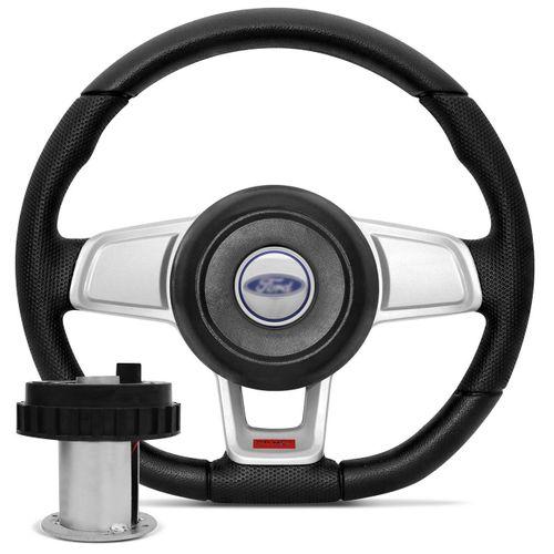 Volante-Gti-MK7-Ford-I-Escort-Zetec--SW--Europeu-de-97-a-03-I-Fiesta-I-Ka-de-95-a-13-I-Ecosport-d-connectparts---1-