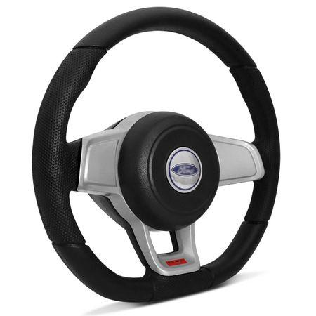 Volante-Gti-MK7-Ford-I-Escort-Zetec--SW--Europeu-de-97-a-03-I-Fiesta-I-Ka-de-95-a-13-I-Ecosport-d-connectparts---2-
