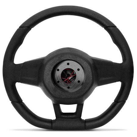 Volante-Gti-MK7-Ford-I-Escort-Zetec--SW--Europeu-de-97-a-03-I-Fiesta-I-Ka-de-95-a-13-I-Ecosport-d-connectparts---4-