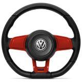 Volante-Golf-GTI-MK7-Fox-Polo-Golf-Bora-de-2000-a-2013-G5--09-2013--G6-Preto-com-Vermelho-connectparts---1-