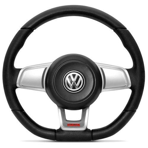 Volante-Golf-GTI-MK7-Fox-Polo-Golf-Bora-de-2000-a-2013-G5--09-2013--G6-Preto-com-Prata-connectparts---1-