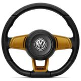 Volante-Golf-GTI-MK7-Fox-Polo-Golf-Bora-de-2000-a-2013-G5--09-2013--G6-Preto-com-Dourado-connectparts---1-